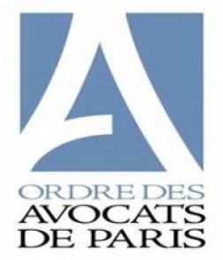 Le barreau de Paris satisfait du maintien de Christiane Taubira au poste de garde des Sceaux