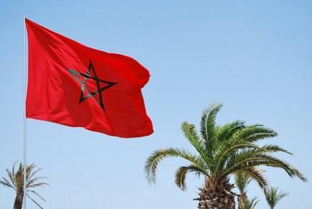 Classement des cabinets d'avocats implantés au Maroc en 2014