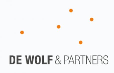 Gérald Stevens élu managing partner au sein du cabinet belgo-luxembourgeois De Wolf & Partners