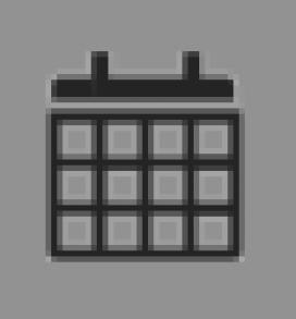 La semaine des carrières juridiques #11, du 31 mars au 4 avril 2014