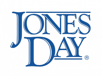 Jones Day conseille Norbert Dentressangle sur l'acquisition de Jacobson, leader de la logistique et du transport aux Etats-Unis