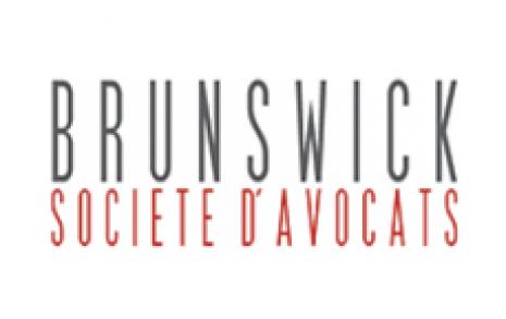 Brunswick société d'Avocats se renforce avec l'arrivée de trois collaborateurs