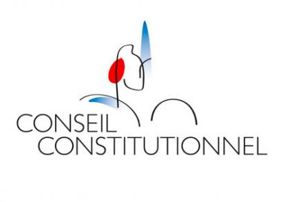 Red Bull obtient gain de cause devant le Conseil constitutionnel
