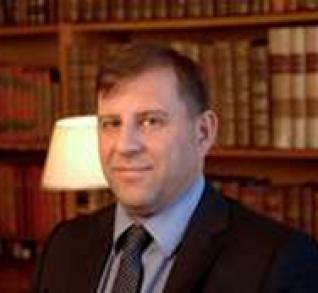 Le Professeur Grégoire Loiseau rejoint le cabinet Flichy Grangé Avocats