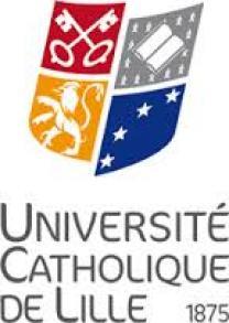 « One week, one course » : la nouvelle pédagogie de la faculté de droit de la « Catho »  de Lille