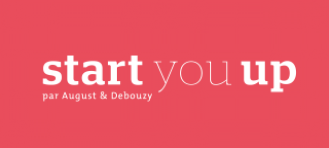 Le cabinet August & Debouzy lance la 2ème saison du programme Start you up