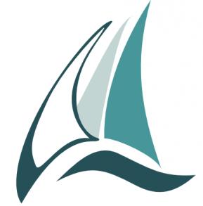 Le droit maritime : une spécialité juridique porteuse d'emploi  !