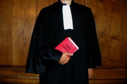 Sollicitation personnalisée et publicité des avocats officialisées par le décret du 28 octobre 2014
