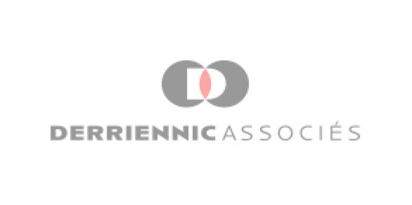 Le cabinet Derriennic consolide ses pôles NTIC et Droit social