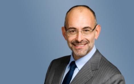 Elie Kleiman est reconduit en qualité de Managing Partner au sein du cabinet Freshfields