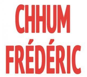 Mathilde Mermet-Guyennet rejoint le cabinet Chhum Avocats