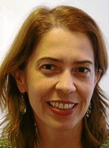 Béatrice Bihr nommée directeur juridique des Laboratoires Teva Santé
