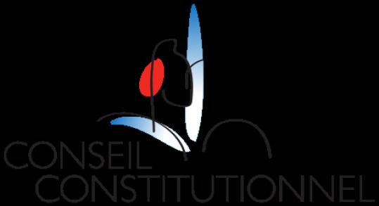 Libre installation des notaires : le Conseil Constitutionnel déclare le