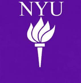 À NYU, un LLM spécialisé au coeur de Manhattan
