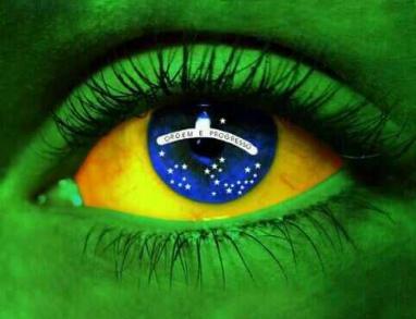 Carrières-Juridiques.com, de visite au Brésil !