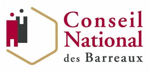 Le CNB renouvelle ses membres