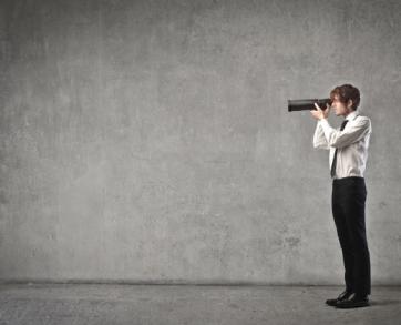 5 astuces RH pour les cabinets d'avocats et directions juridiques