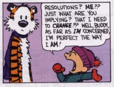 Top 10 des résolutions pour les étudiants en LL.M.