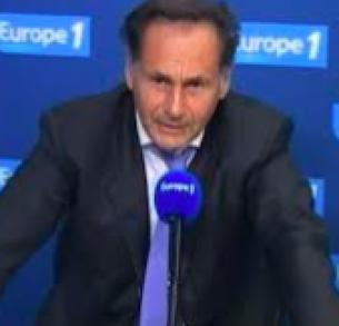 Le bâtonnier de Paris réagit à propos des écoutes de Nicolas Sarkozy