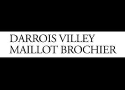 Cyril Bonan est nommé co-gérant du cabinet Darrois-Villey-Maillot-Brochier aux côtés de Didier Théophile