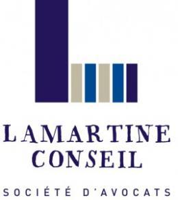 Lamartine Conseil accueille un nouvel associé en Corporate pour son bureau lyonnais