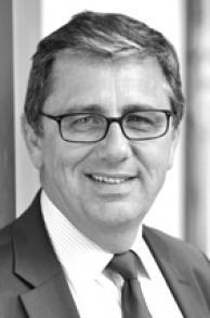 Jacques Taquet élu Bâtonnier du Barreau des Hauts-de-Seine pour  les années 2015-2016