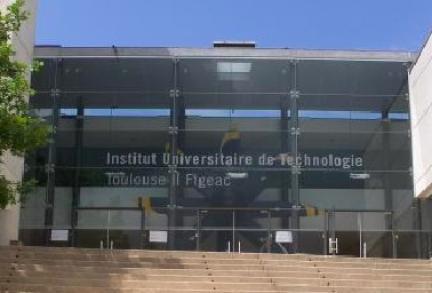 Objectif 2014 pour la faculté de Toulouse-I Capitole : lutter contre l'échec en Licence de Droit