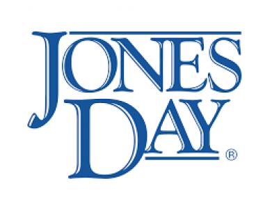 Le cabinet Jones Day récompense le meilleur binôme étudiant en droit des affaires