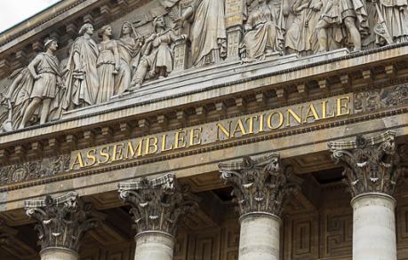 A quoi ressemble la réforme des professions juridiques après son passage en commission spéciale ?