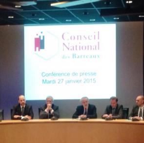 Pascale Eydoux présente ses vœux à la presse : « Nous tenterons de faire aussi bien que nos prédécesseurs »