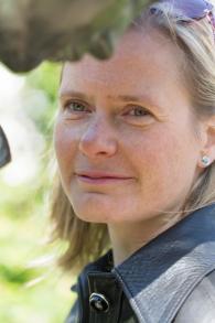 « Le legal privilege n'est pas indispensable à l'activité du juriste d'entreprise », rencontre avec Cécile Dekeuwer