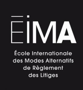 Une nouvelle formation sur les modes alternatifs de règlement des litiges à l'EFB