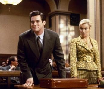 Top 10 des préjugés (presque) erronés sur les avocats