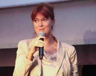 Stéphanie Fougou : « Nous demandons des choses indispensables et urgentes pour l'entreprise en France »