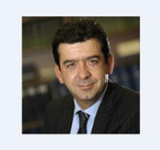 Droit de réponse de Gregoire Lafarge