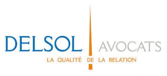 Le cabinet Delsol recherche de nouveaux talents pour son bureau parisien