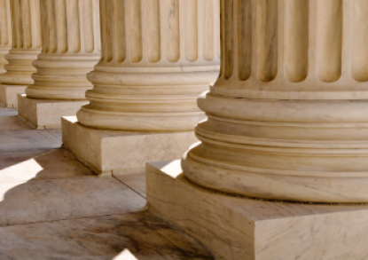 Les cliniques juridiques : la formation par la pratique