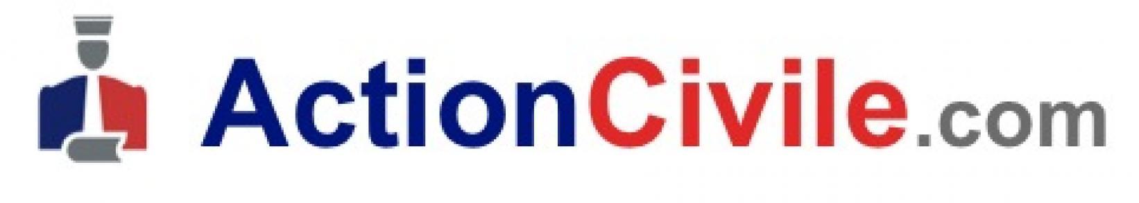 Actioncivile.com : vers un équilibre du rapport de force