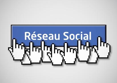 TOP 10 des cabinets d'avocats français les plus suivis sur les réseaux sociaux