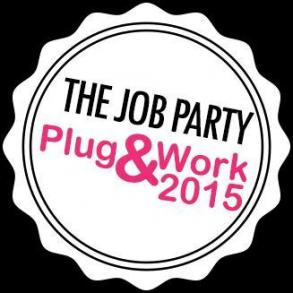 Plug&Work : une soirée pour dépoussiérer le processus de recrutement