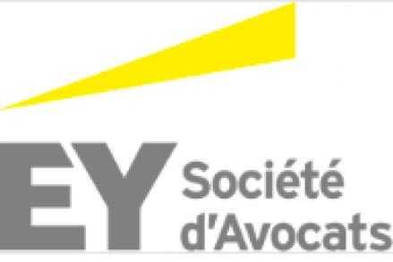 EY Société d'Avocats décide d'enrichir ses méthodes de recrutement en créant des sessions exclusives d'Assessment Center