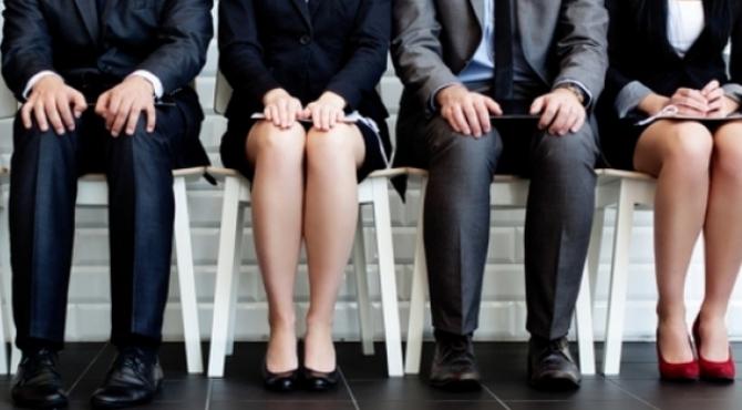 Nouveaux défis pour les recruteurs juridiques