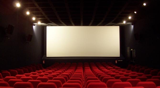 Classement des meilleurs cabinets en droit du cinéma