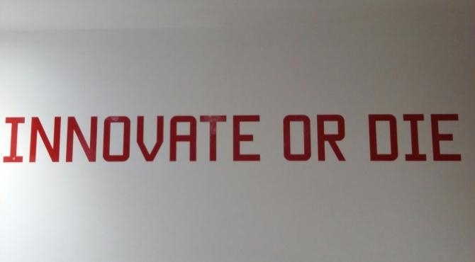 Le droit à l'épreuve de l'innovation