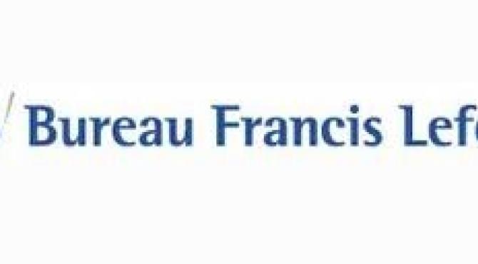 CMS Bureau Francis Lefebvre  sur l'emprunt obligataire de Devoteam