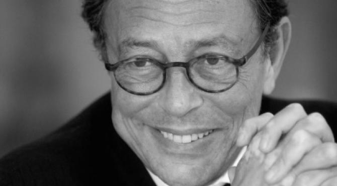 Jean-Michel Darrois. « Les cabinets sont là pour parachever la formation des avocats débutants »