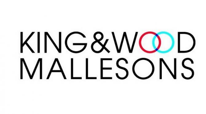 King & Wood Mallesons conseille le groupe Bolloré