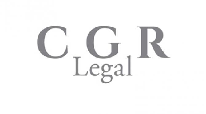 CGR Legal a conseillé Bpifrance dans le cadre de son investissement dans Quadran