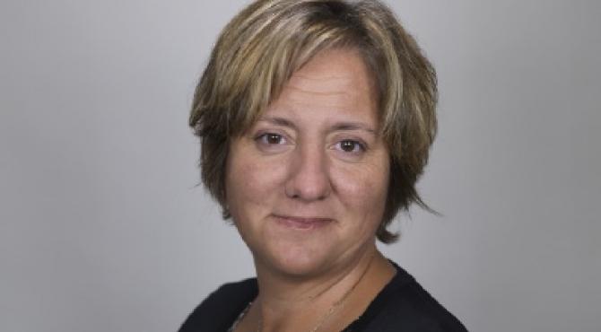 Nathalie Jalabert-Doury : « Les femmes ont beaucoup à apporter à notre profession »