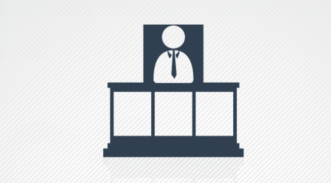 Allo maman bobo je suis avocat : les 10 propositions pour l'insertion professionnelle des jeunes avocats